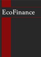 EcoFinance Journal