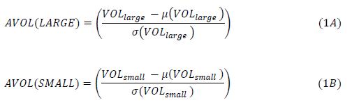 avol-large-small