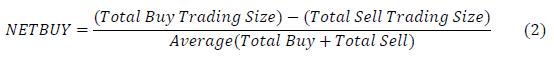 netbuy-formula