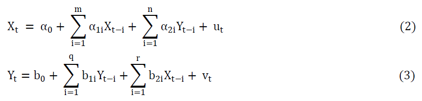granger-causality-equation
